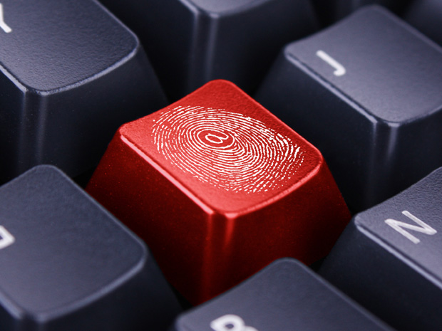 Banyak Web yang Diam-diam Melacak Fingerprint Anda